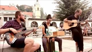 David Fly - Run (Official Video)