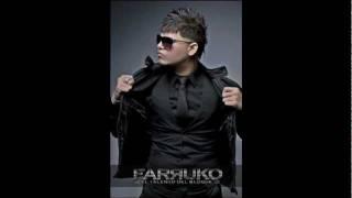 Farruko - Traeme A Tu Amiga (New Version)+Download Link