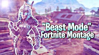"Krise Clan | ""Beast Mode"" A Boogie Wit Da Hoodie 