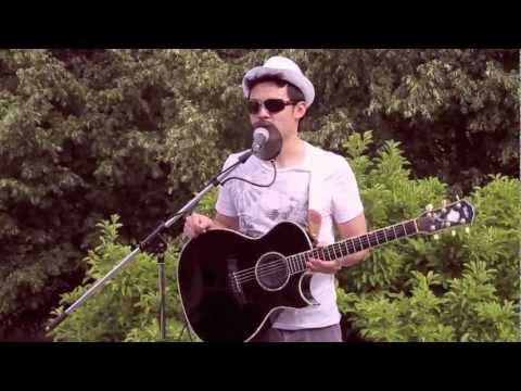 flo-rida-whistle-acoustic-cover-tam-d