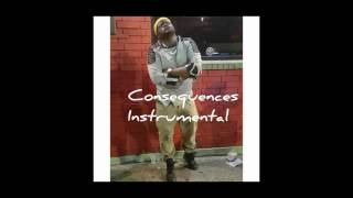 Sissy nobby consequences instrumental