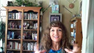 Free Energy Healing for You and Your Pets