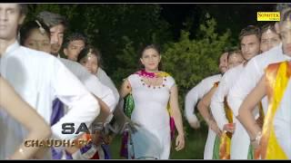 Miss India | Sapna Chaudhary | Dhooma | Latest Haryanvi Songs Haryanavi 2018 | Miss India 2018