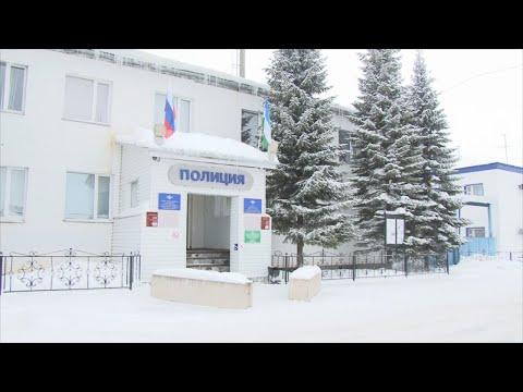 Краснокамцев призывают установить «Наркозаслон»