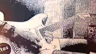 Me Aproximou (Guitar Cover)