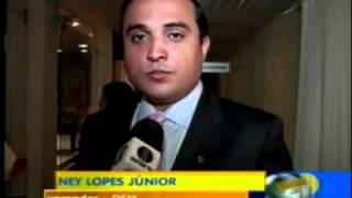 Bom Dia RN (21.12.2011)