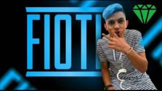 MC Fioti e MC Tiaguinho - Jeito Safado
