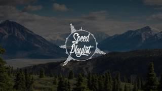 Joel Adams - Please Don't Go | Speed Remix