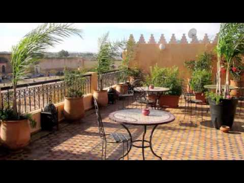 Morocco – adventure travel with purse designer Amy Hall from amykathryn designer handbags