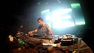 Sied van Riel - I Love Trance - Official After Movie @ Live Club Rzeszów (25.11.2011)