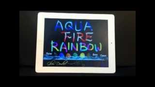 Flow Doodle App Demo / Review (Free version)