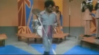 Good Foot Dance / James Brown