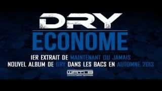 """Dry - """"Econome"""""""