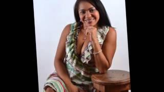 Glenda Diaz: La Divorciada