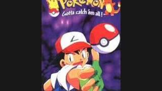 Pokémon Theme - Tema Pokémon [European Portuguese]