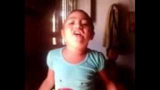 DUPLA TRAIÇÃO - Simone E Simaria_coleguinha Marilia Edna