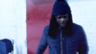 Rozay Money - Get Rich (Official Video) | Shot/Edited By @_Qiymo130
