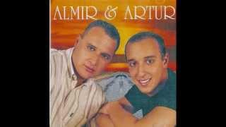 Almir e Artur - 02. Mulher Nota 10