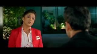 Tanushree Dutta   Neetu Chandra   Hot Bollywood Movies width=