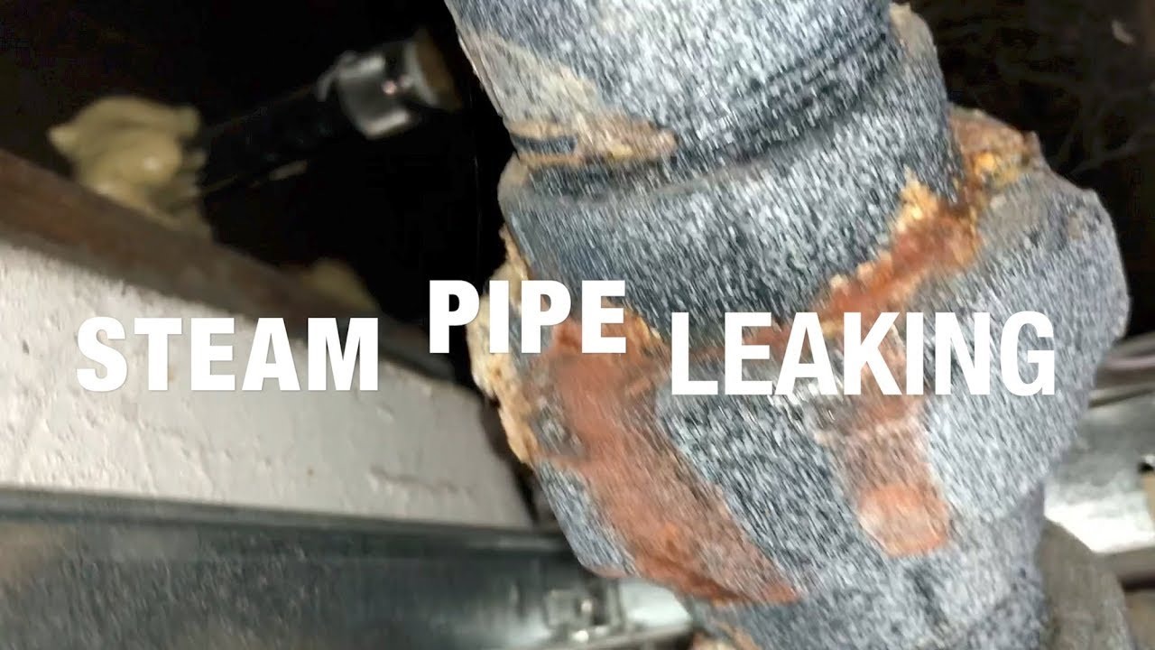 Slab Leak Repair The Muirlands CA