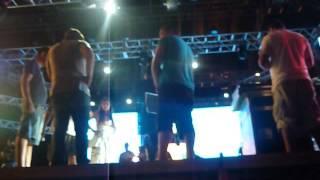 BASTIDORES - Gravação DVD Simone e Simaria em Manaus (EXCLUSIVIDADE Ravel Oliveirah)