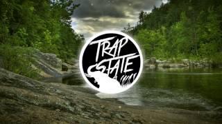 White Gangster - OMG! (Original Mix)