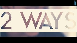 Drag Me Down - One Direction Cover by 2 Ways (Pop/Rap)