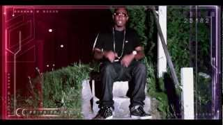 """JakItDown """"Outer Space"""" Official Video"""