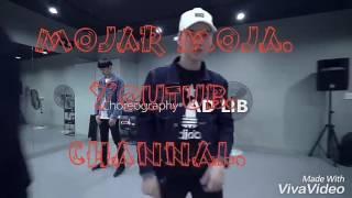 main_Tera_Boyfriend _New Dance /