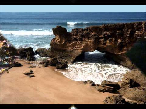 the best of morocco.INCREDIBLE MOROCCO TOURS
