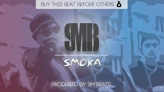 [FREE] Pso Thug Leto Type Beat 2017 - Smoka (Prod. By Sm Beats)