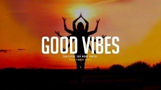 "[FREE]""Good Vibes"" Reggae Beat Instrumental / Many Marley Type(Prod. Tower Beatz)"