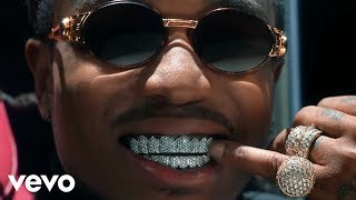 Quality Control, Quavo, Lil Yachty - Ice Tray (Official) width=