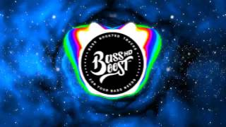 Star Wars - Imperial March (Keyzee Trap Remix) [Bass Boosted]