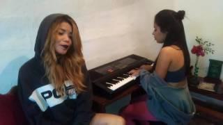 Ahora o nunca - Corina Smith (Cover Tita&MDJ)