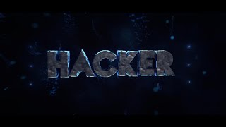 #42 Intro Hacker 171 - NexonDzn