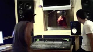 Farruko Feat J Alvarez , Jory , Daddy Yankee - Hoy (Remix) (Preview)