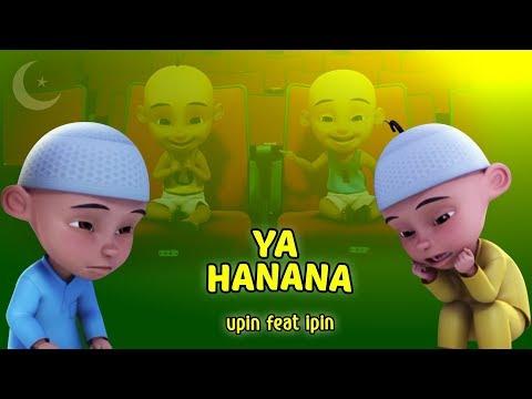 Download Lagu Lagu Ya Hanana
