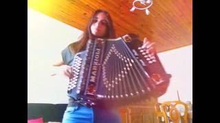 Zumba Comigo - Maria Lisboa (Concertina)