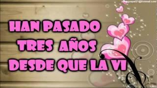 Tercer Cielo   Asi Es El Amor ♥'