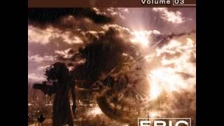 Epic Score - Pound Of Flesh