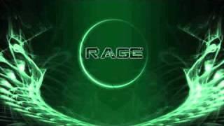 Rage - Search