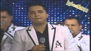 Demo La Arrolladora Banda El Limon   La Llamada de Mi Ex Video Edit Dj Prich