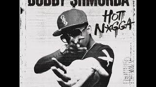 Bobby Shmurda- Hot Nigga (Audio) [Explicit]