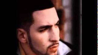 Jon.B Feautring 2pac-'' Are You Still Down'' width=