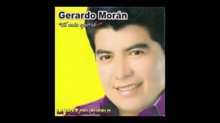 Negrita Consentida - Gerardo Moran Ft. Marco Ordoñez |Bomba|