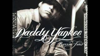 Daddy Yankee - Gasolina (Audio track)