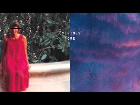 evenings-friend-lover-remastered-lp-version-babysbarter