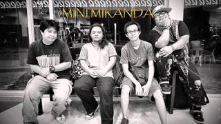 Burnout (Unplugged version at GvFm 99.1's combonation) - Mini Miranda cover From Sugarfree