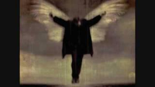 Breaking Benjamin. Album, Phobia. Song, The Diary Of Jane.